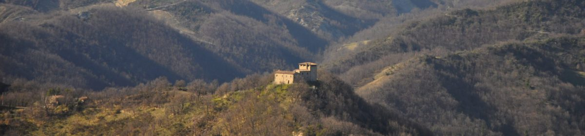 Val Marecchia